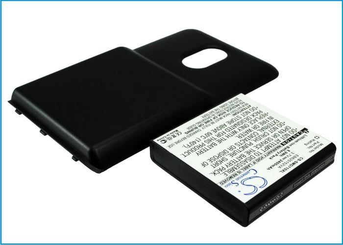 CS-SMD710XL