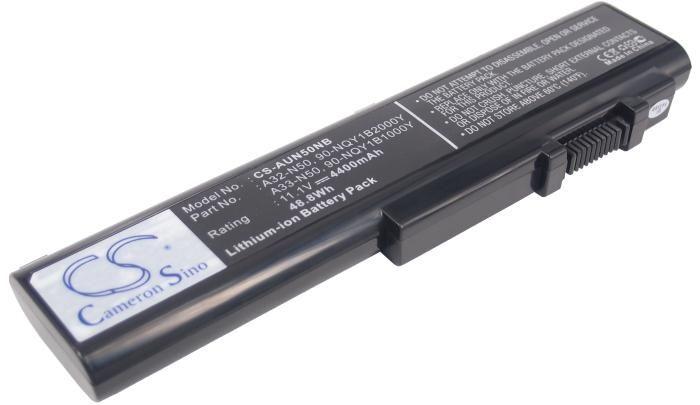 CS-AUN50NB